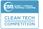CleanTech-Competition-logo